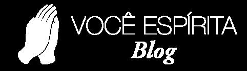 Blog Você Espírita