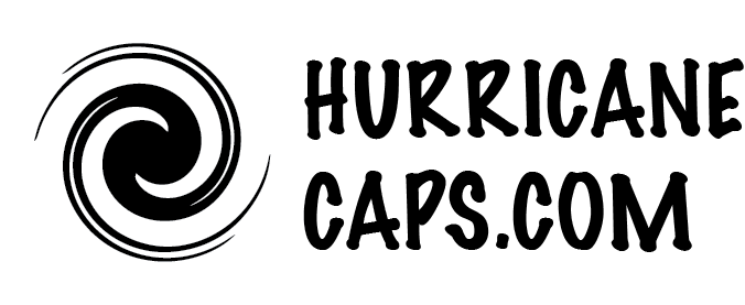 Hurricane Caps