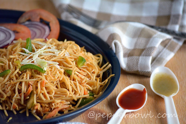 Spicy-Szechuan-Noodles-Recipe