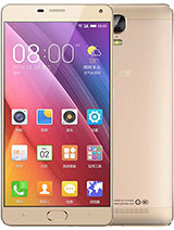 Gionee Marathon M5 Plus Android Smartphone Feature, Specification and Price