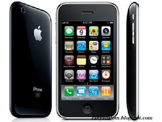 Apple, Apple iPhone, Daftar Harga, Daftar Lengkap Harga HP Apple iPhone, Harga Aplle iPhone, Harga Aplle iPhone Bekas, Harga Aplle iPhone Murah, Harga HP iPhone Terbaru, Harga iPhone, iPhone,