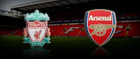 Arsenal-Liverpool-premier-league