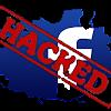 Cara Mengetahui Akun Facebook kita Dibobol Hacker Versi Android