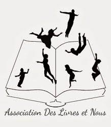 Association Des Livres et Nous