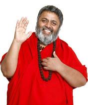 Avadhoot Baba Shivanand Ji