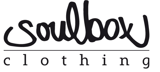 Soulbox Clothing