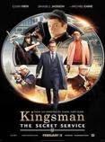 descargar kingsman servicio secreto, kingsman servicio secreto online, kingsman servicio secreto latino