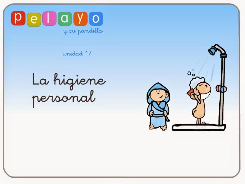 http://nea.educastur.princast.es/repositorio/RECURSO_ZIP/2_1_ibcmass_u17/index.html