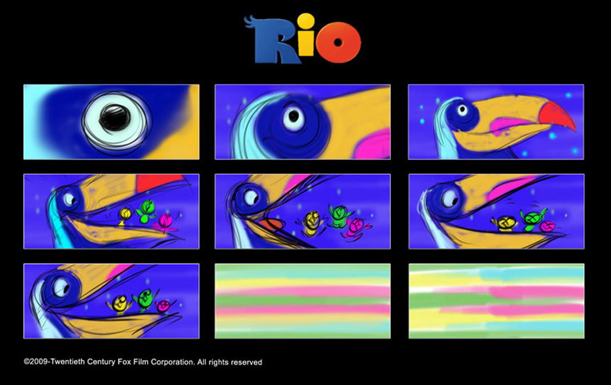 home depot logo animation with Rio 2011 Storyboards on Rio 2011 Storyboards additionally Monsters Inc 2001 Treatment Storyboards additionally Team additionally Any One Hii besides 565651.