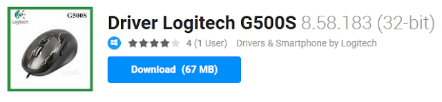 http://files.jalantikus.com/dde/3127/10166/LGS_8.58.183_x86_Logitech.exe