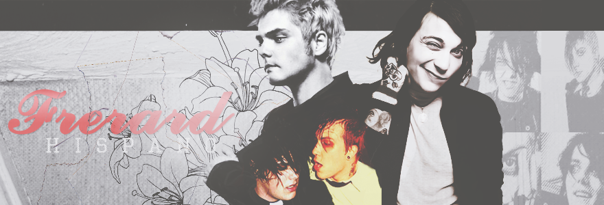 Frerard Hispano