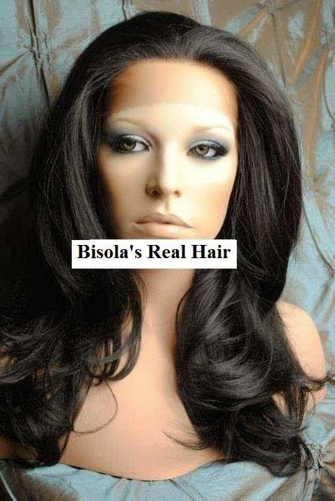 Human Hair Lace Front Wigs In Atlanta Ga 14