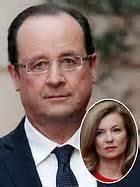 François et Valérie