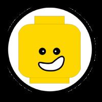 Brick People Expansion Pack
