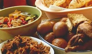 Berita Terkini dari Yogyakarta - Kuliner