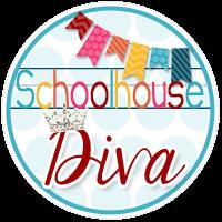 Schoolhouse Diva
