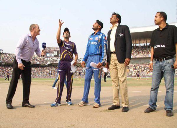 Match-58-Gautam-Gambhir-and-Harbhajan-Singh