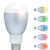 Could BeeWi Smart Color LEDs be the Hue competitor we've been waiting for?