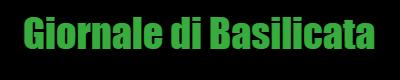 Giornale di Basilicata