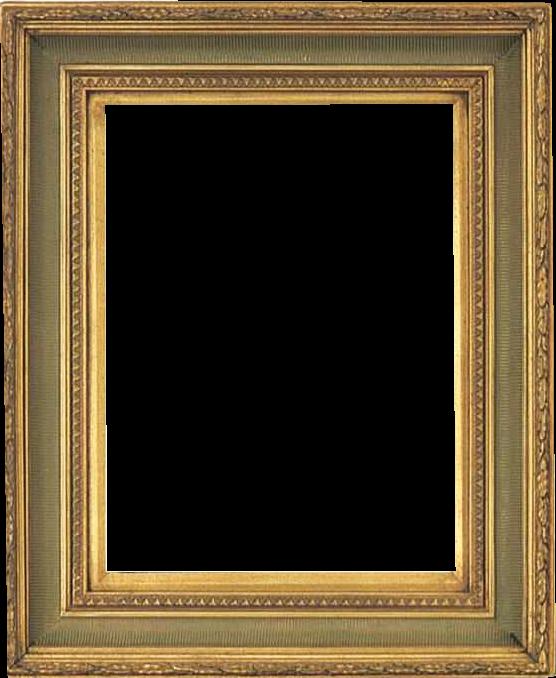 Zoom dise o y fotografia marcos png fondo transparente - Marcos dorados para cuadros ...