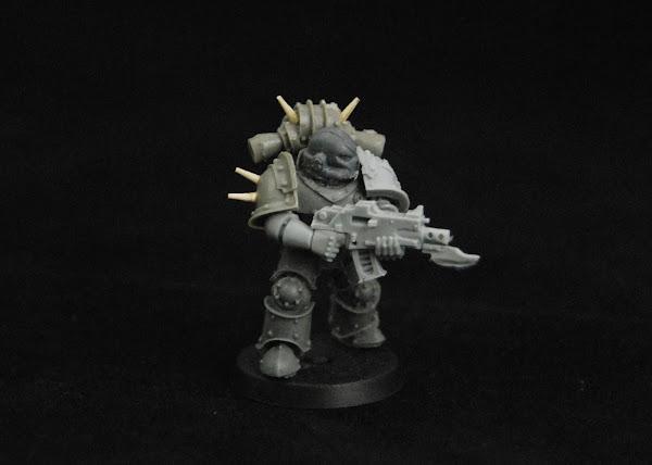 Warhammer 30k Sons of Horus  SOH+Tac+WIP+15