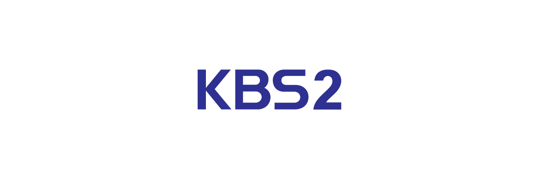 KBS2 Live TV Streaming - South Korea