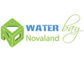 Căn hộ Water Bay Novaland Quận 2
