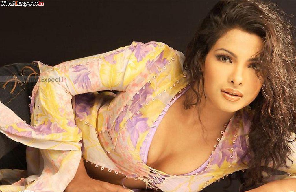 Priyanka Chopra hot pics