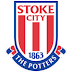 Plantel do Stoke City F.C. 2017/2018