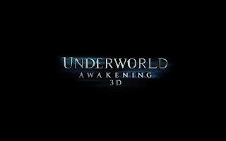 Underworld Awakening Wallpapers