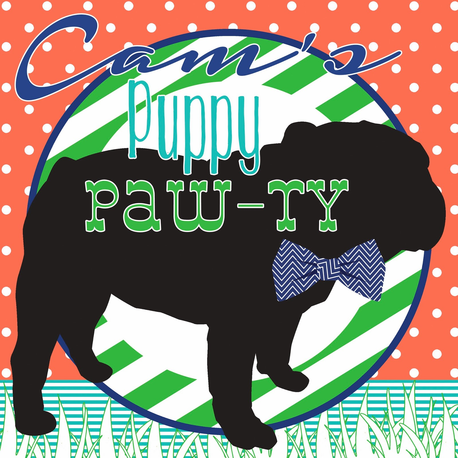http://www.partyboxdesign.com/item_1692/Preppy-Puppy-Stickers.htm