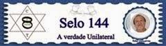 ACESSE BLOG SELO 144