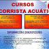 Información oficial curso socorrita acuático
