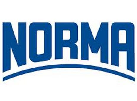 Macam-macam Norma dan Contohnya dalam Kehidupan Sehari-hari