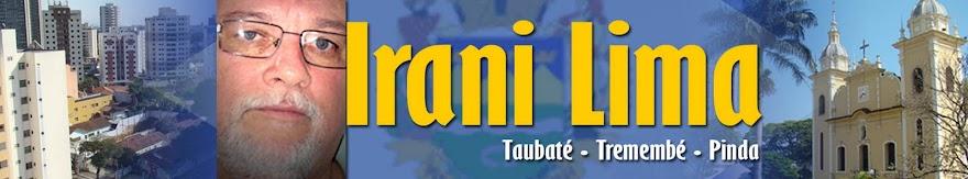 Irani Lima