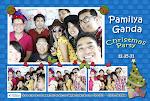 BK Pixels Photobooth