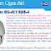 Camera Speedome HD Paragon HDS-AE7168IR-A - Zoom 4 chiều - Zoom quang 36X