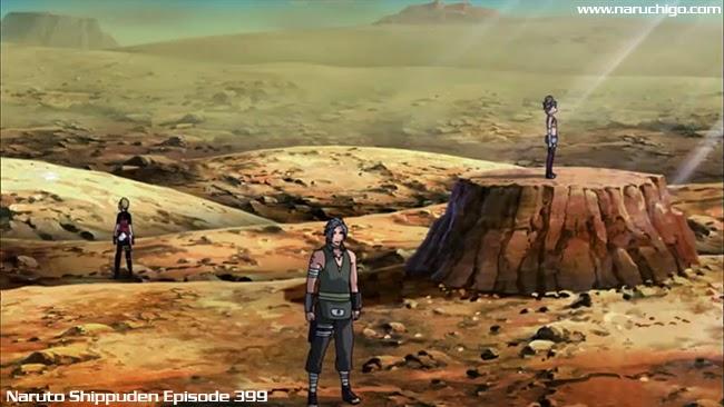 Naruto-Shippuden-Episode-399-Subtitle-In