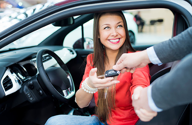no down payment car loans for bad credit