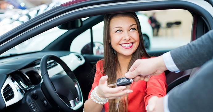 what to look for before buying a car insurance Buying insurance for second hand car or pre-owned car if you are buying pre-owned vehicle, you can contact insurance companies and check quotes based on model and value vehicle inspection is required in most cases.