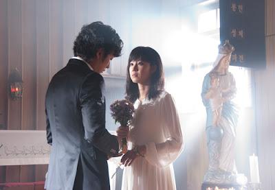 Phim Tiểu Thuyết Tình Yêu - Love Fiction 2012 [Vietsub] Online