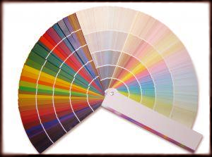 How to add,color code Generator,Blogger