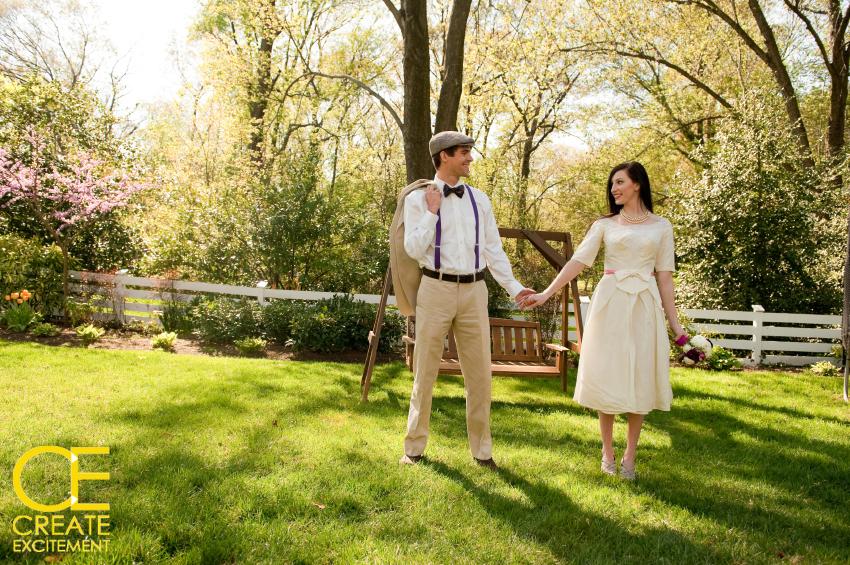 Modern Wedding Love Songs