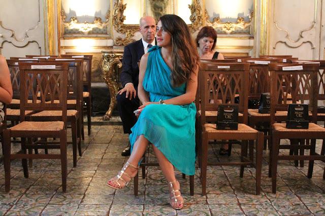 blogger sicilia, stylegram