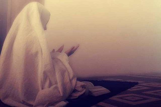 بعد إعلان فتاة نرويجية إسلامها هذا ما تسببت به !