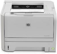 HP LaserJet P2030 Series Driver Download For Mac, Windows