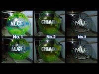JUAL BALON AIR atau WATER BALL