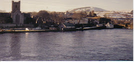 Killaloe, Co. Clare