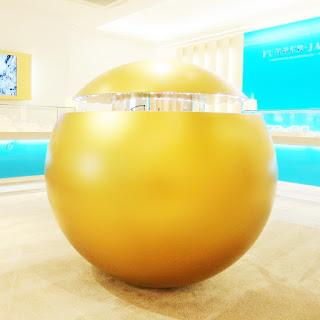 結婚指輪 人気 シンプル フラージャコー 名古屋 鍛造 ゴールド 有名