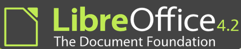 LibreOffice 4.2 is Available now